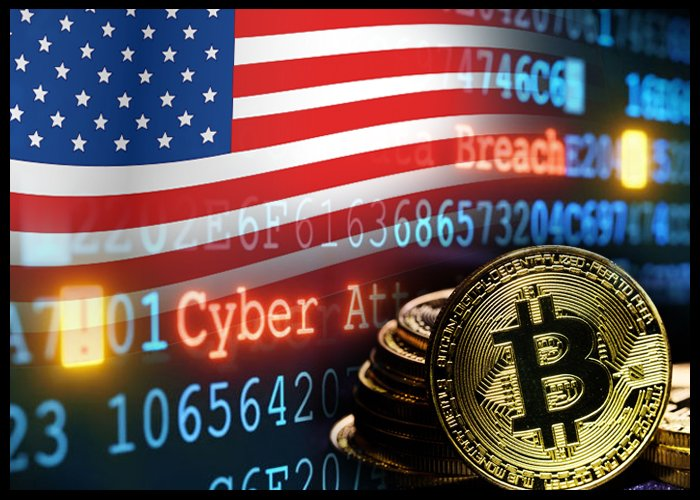 Bitmex Founder Is Britain's First Bitcoin Billionaire | All