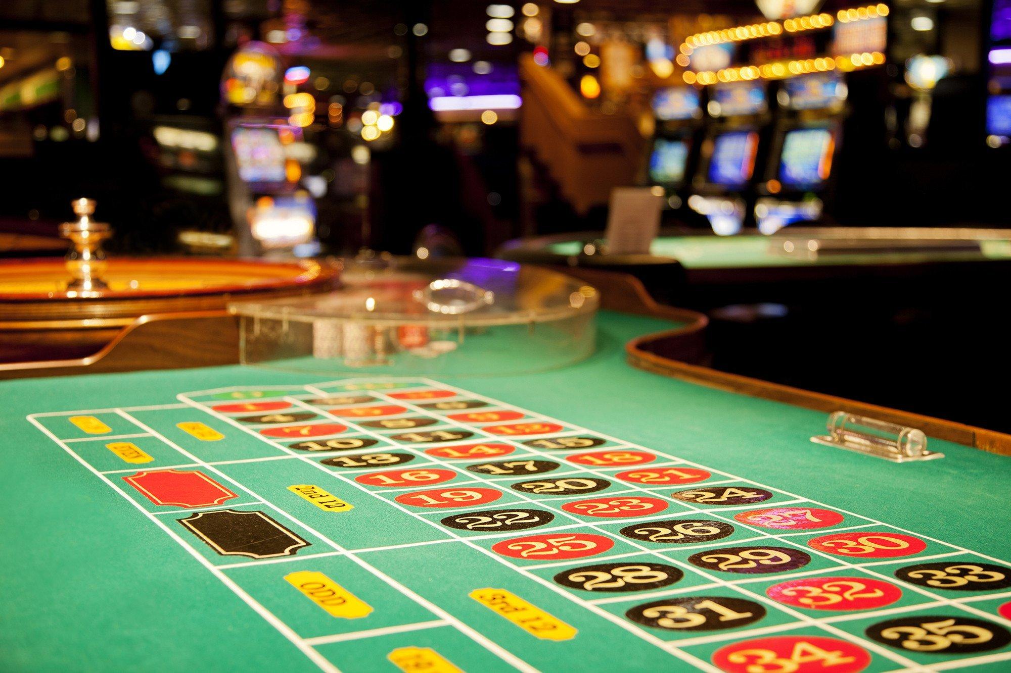 Онлайн казино которое выплачивает деньги