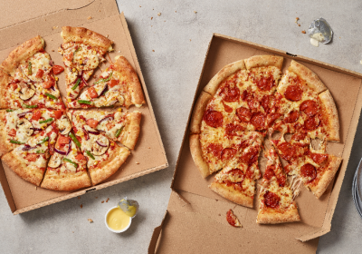 Is Pizza Hut Open On Christmas.Best National Pizza Day Deals As Pizza Hut Launch Amazing